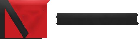 Site VTC : Création site internet pour Chauffeur Taxi